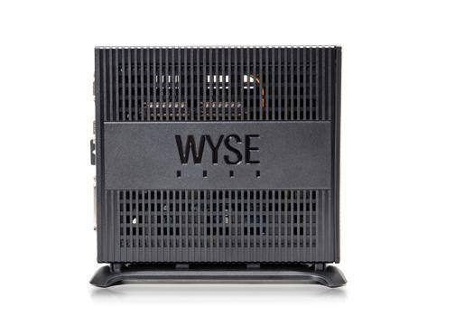 Wyse Z class Thin Client