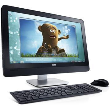 Inspiron One 2330 All-in-One AIO Desktop