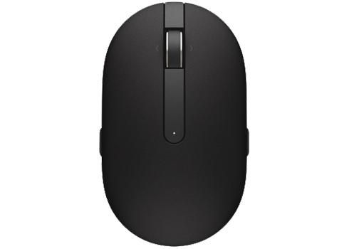 Dell Wireless Mouse – WM326