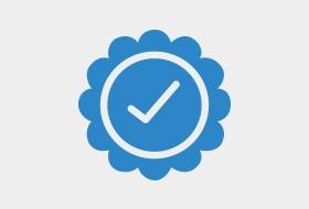 Monitor Dell E2318HN — mniejszy wpływ na środowisko