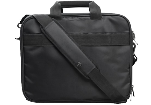 Dell Professional Topload Carrying Case - 15.6""