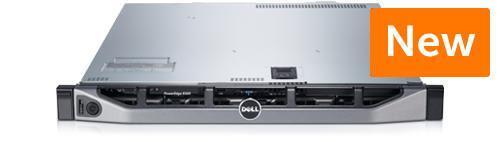 PowerEdge R320