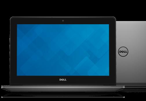Dell Chromebook 11 for Education | Dell República Dominicana