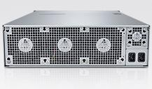 PowerEdge C5220 Server – Kostenreduzierung