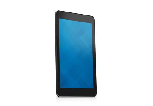 Νέο tablet Dell Venue 8 Pro