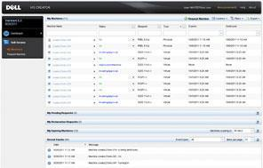 VIS Creator - Robust IT governance that keeps you in control