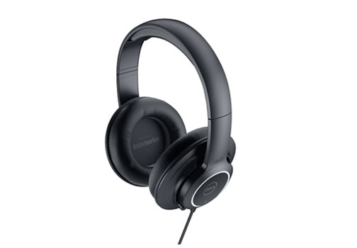 Casque USB Dell Performance AE2