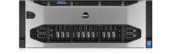 server poweredge r920