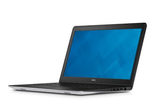 Inspiron 15 5000 Series (5547)