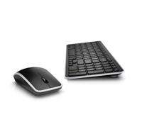Dell Wireless Keyboard & Mouse (KM714)