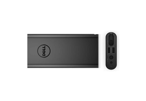 Dell Notebook Power Bank Plus (18000 mAh) PW7015L