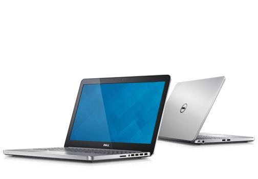 Inspiron 15 Notebook