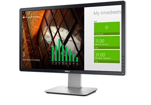 p2416d monitor