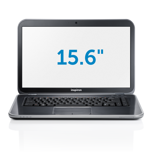 Dell inspiron 15r 5520 drivers for windows 7   dell drivers.