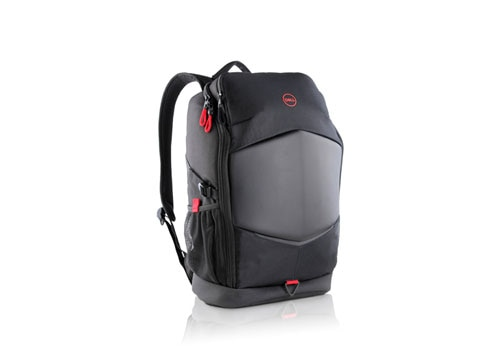 Dell Gaming Backpack – fits Dell laptops 15 inches and most 17 inches