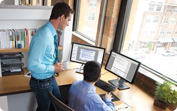 Computadora de escritorio Vostro470