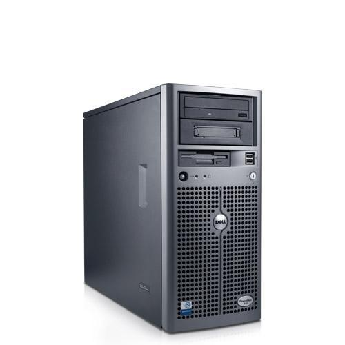 PowerEdge 830
