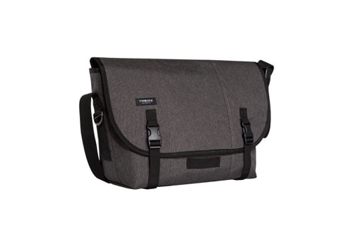 Timbuk2 Prompt Messenger 15 for Dell