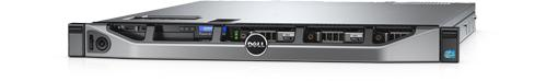 PowerEdge R430