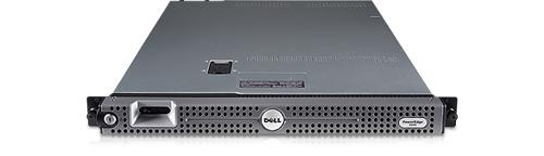 PowerEdge R300 ESXi drivers | Dell driver download