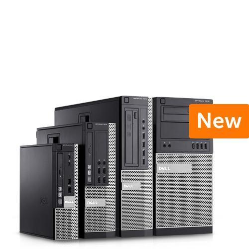 OptiPlex 7010 Windows 7 64-bit drivers | Dell driver download