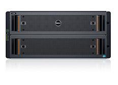 Dell Storage SC280
