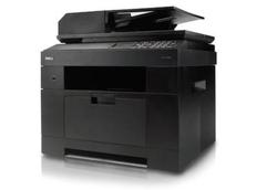 Dell 2335DN Laser Printer