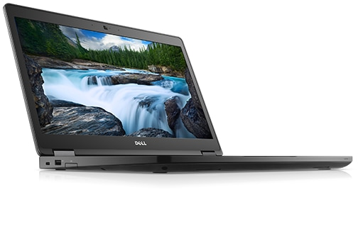 Latitude 14 5480 Touchscreen Business Laptop | Dell Middle East