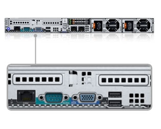 PowerEdge C4130- Meet your precise compute needs