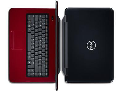 Notebook Inspiron 15 3520