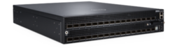 Force 10 Z9000 Networking switches