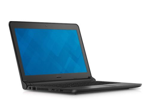 latitude 13 3350 laptop