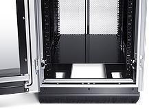 Poweredge Energy Smart Containment Rack Enclosures Details