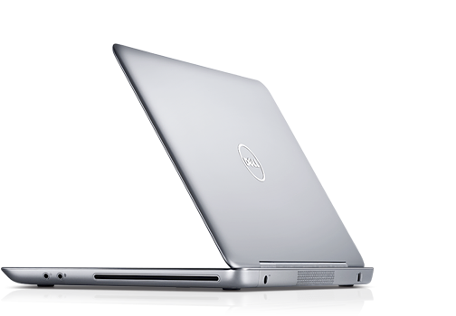 Ordinateur portable XPS 15z