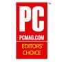 Alienware X51 - PC Magazine - Editors' Choice - Award