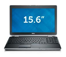 Latitude E6530 Laptop