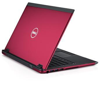 Vostro 3360 Ultra-Portable Laptop