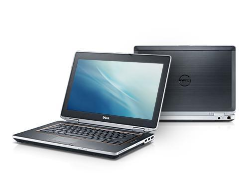 Latitude E6420 Laptop