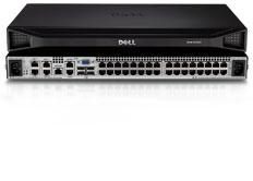 Dell Digital KVM, 32-port