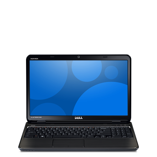 Inspiron 15R N5110 Windows 7 32-bit drivers   Dell driver download