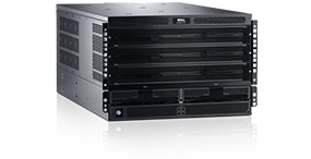 Dell Networking H9106-OPF -kytkin