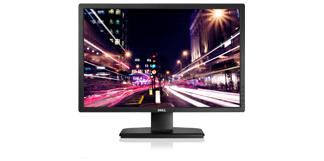 "Dell UltraSharp U2412M 24"" Widescreen Monitor"