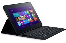 Latitude 10 Tablet-PC