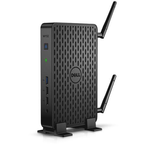 Dell Wyse 3030 LT Thin Client -