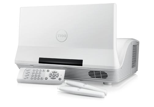 S520 Projector