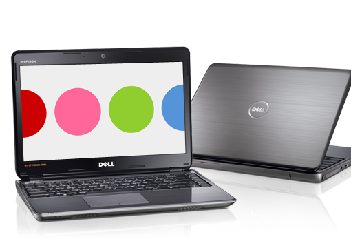 Dell Inspiron M301z Laptop