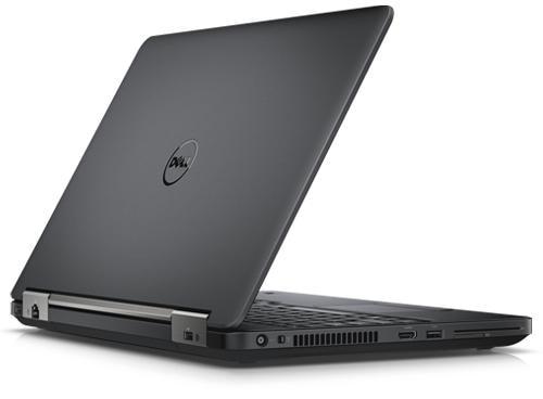 Dell Novo Notebook empresarial Latitude 15 Série 5000 Notebook - 4ª geração do Processador Intel® Core� i5 - 4310U 2,0GHz Tela de 15 ´ ´ Full HD com Visão Ampla LED - Backlit LCD Panel MemóriaL de 4 GB ( 1x4 GB ) e 1600 MHz Windows 7 Professional de