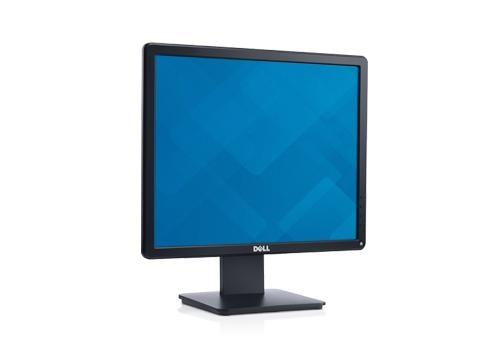 E1715S Monitor