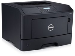 Dell Mono Laser Printer B2360dn