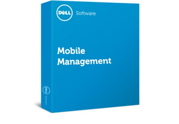 Software - Mobile Management